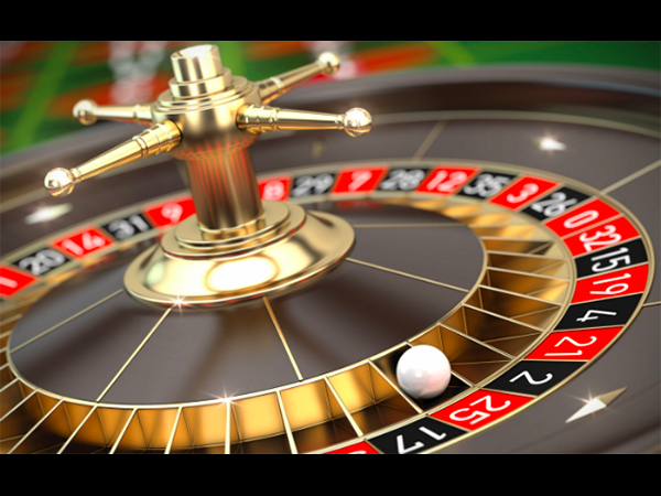 Roulette system that works